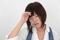 頭痛・偏頭痛・肩こり・腰痛・首こり